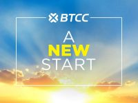 Hong Kong Investment Fund Acquires Bitcoin Exchange BTCC