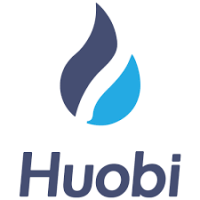 Huobi Pro Suspends Trading in Japan