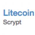 litecoin-madeincrypto