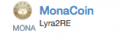 mona-madeincrypto