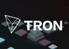 """""""A very prestigious fund"""" Invests Tron (TRX)"""
