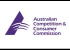 Australian Regulator Got Over 1200 Crypto Scam Complaints