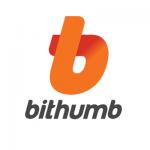 Bithumb Hack. Bithumb Confirms Compensation to Investors