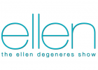 Ellen DeGeneres Explains Bitcoin On The Ellen Show