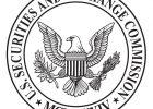 US Government Arrests Bitfunder Founder