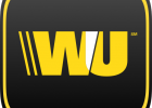 Western Union Is Testing Transactions With Ripple