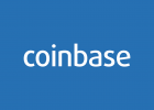 Coinbase Secures $20 Billion Hedge Fund Through Its Coinbase Prime Service