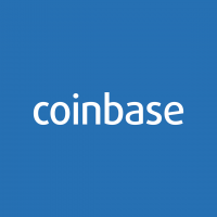 Coinbase Ads Back to Facebook and Google