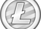 LiteCoin Price Jumps Over 30% In 24 Hours Ahead Of LitePay Launch Date