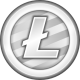 TapJets  Adds Litecoin For Flight Booking
