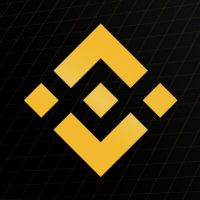 Binance Partners With Libra Credit To Offer Loans For BNB Holders