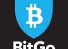 BitGo Releases Bitcoin Custody Products