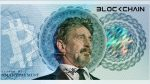 "John Mcafee Will Fight SEC ""With Every Last Breath"""