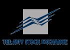 Tel-Aviv Stock Exchange Sets Up Blockchain Securities Lending Platform
