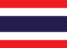 Cryptocurrency Regulation In Thailand