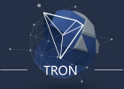 Tron Mainnet Launch Is Set To Go Live Today