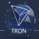 TRON TRX Token Migration Has Started