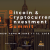 Bitcoin and Cryptocurrency Investment Summit