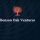 Benson Oak Rising $100 Mln For Israeli Blockchain Startups