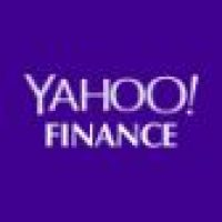 Yahoo Finance Integrates Cryptocurrency Trading