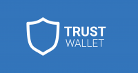 Crypto Exchange Binance Acquires Trust Wallet